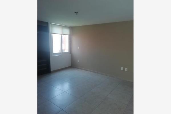 Foto de casa en renta en circuito del sol 9, puerta real, corregidora, querétaro, 8841509 No. 10