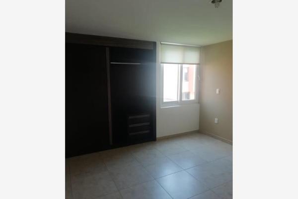 Foto de casa en renta en circuito del sol 9, puerta real, corregidora, querétaro, 8841509 No. 11
