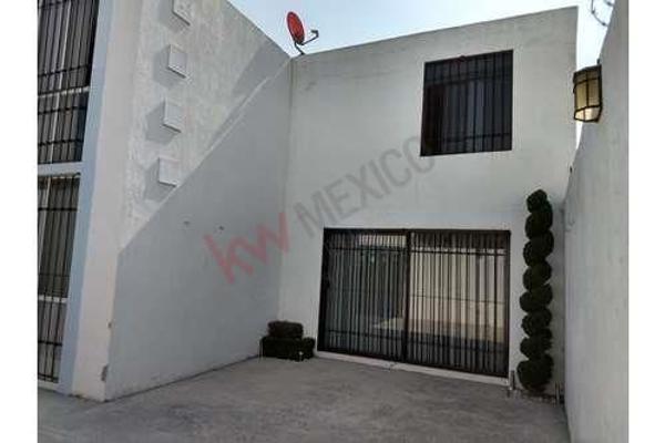 Foto de casa en venta en circuito del sol , colinas del sol, corregidora, querétaro, 5949101 No. 17