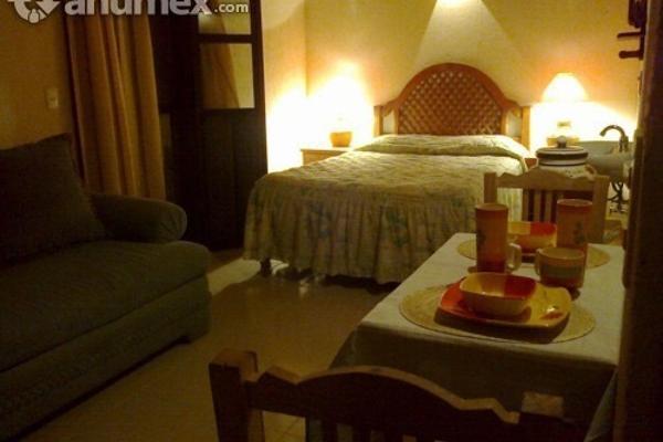 Foto de casa en venta en circuito del sol , los robles, zapopan, jalisco, 3043735 No. 02