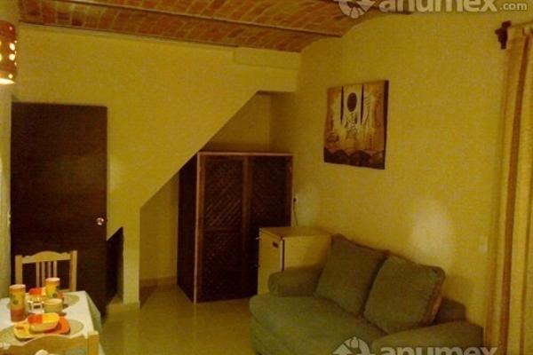 Foto de casa en venta en circuito del sol , los robles, zapopan, jalisco, 3043735 No. 03