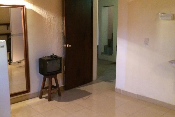 Foto de casa en venta en circuito del sol , los robles, zapopan, jalisco, 3043735 No. 13