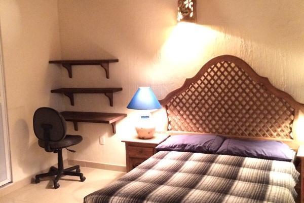 Foto de casa en venta en circuito del sol , los robles, zapopan, jalisco, 3043735 No. 16