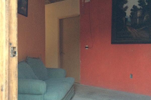 Foto de casa en venta en circuito del sol , los robles, zapopan, jalisco, 3043735 No. 17