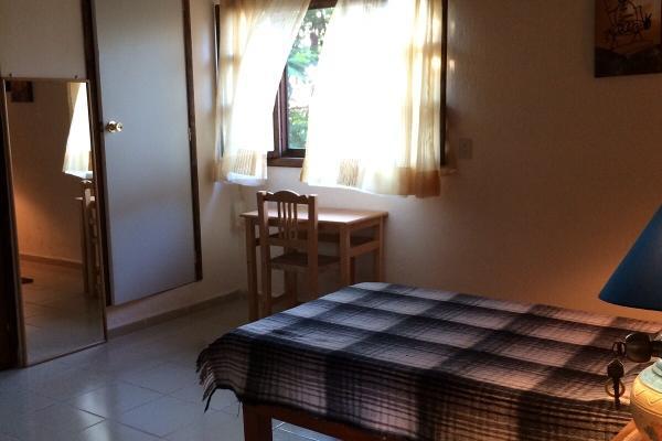 Foto de casa en venta en circuito del sol , los robles, zapopan, jalisco, 3043735 No. 19