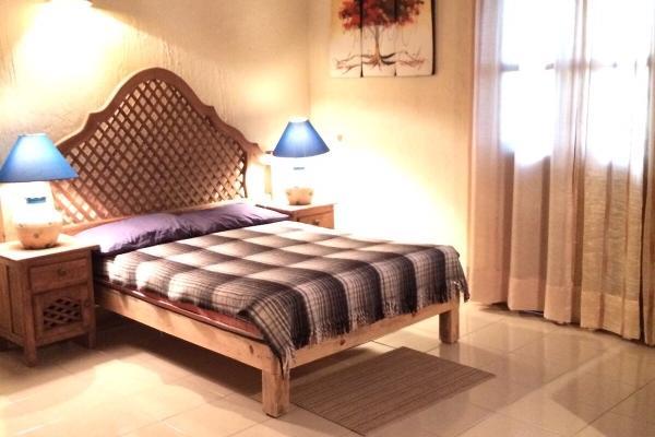 Foto de casa en venta en circuito del sol , los robles, zapopan, jalisco, 3043735 No. 20