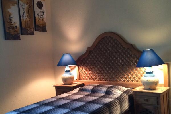 Foto de casa en venta en circuito del sol , los robles, zapopan, jalisco, 3043735 No. 22