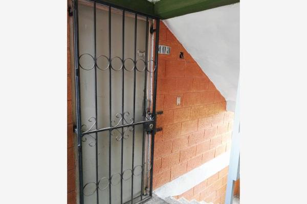 Foto de departamento en venta en circuito diamante d-403, juan diego, cuautitlán, méxico, 4657309 No. 07