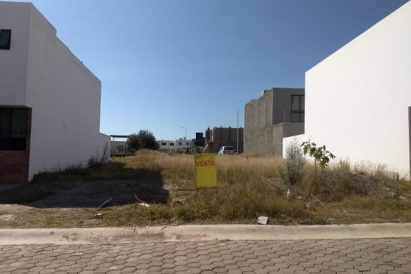 Foto de terreno habitacional en venta en circuito el baluarte 338, el alcázar (casa fuerte), tlajomulco de zúñiga, jalisco, 12275967 No. 01