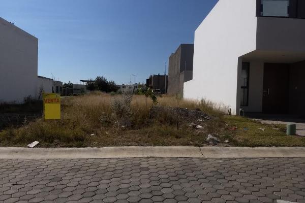 Foto de terreno habitacional en venta en circuito el baluarte 338, el alcázar (casa fuerte), tlajomulco de zúñiga, jalisco, 12275967 No. 02
