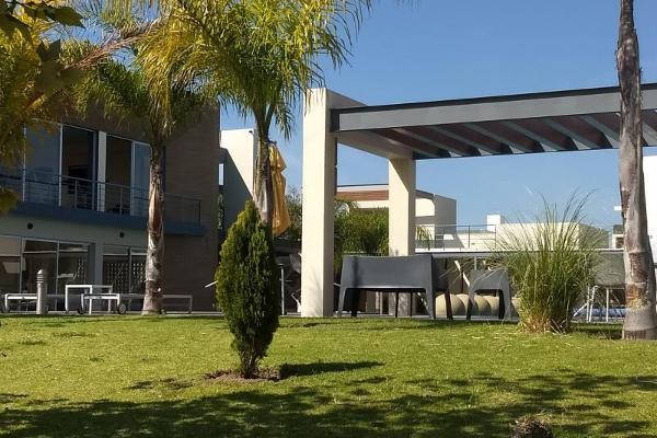 Foto de terreno habitacional en venta en circuito el baluarte 338, el alcázar (casa fuerte), tlajomulco de zúñiga, jalisco, 12275967 No. 08