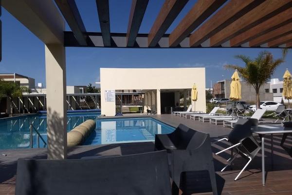 Foto de terreno habitacional en venta en circuito el baluarte 338, el alcázar (casa fuerte), tlajomulco de zúñiga, jalisco, 12275967 No. 11