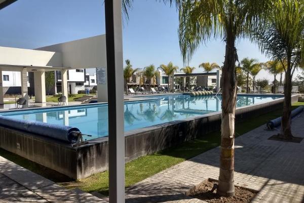 Foto de terreno habitacional en venta en circuito el baluarte 338, el alcázar (casa fuerte), tlajomulco de zúñiga, jalisco, 12275967 No. 12