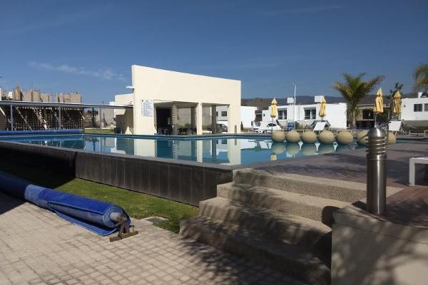 Foto de terreno habitacional en venta en circuito el baluarte 338, el alcázar (casa fuerte), tlajomulco de zúñiga, jalisco, 12275967 No. 13