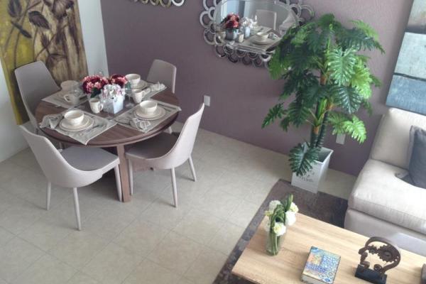Foto de casa en venta en circuito el lago residencial lt 8 8, la cruz, atizapán de zaragoza, méxico, 4237008 No. 02