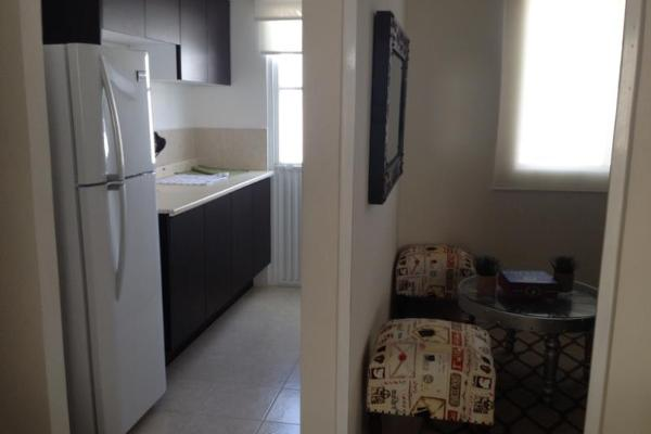 Foto de casa en venta en circuito el lago residencial lt 8 8, la cruz, atizapán de zaragoza, méxico, 4237008 No. 03