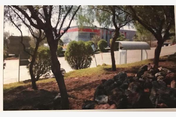 Foto de terreno industrial en venta en circuito el marqués norte 05, parque industrial el marqués, el marqués, querétaro, 5346007 No. 02