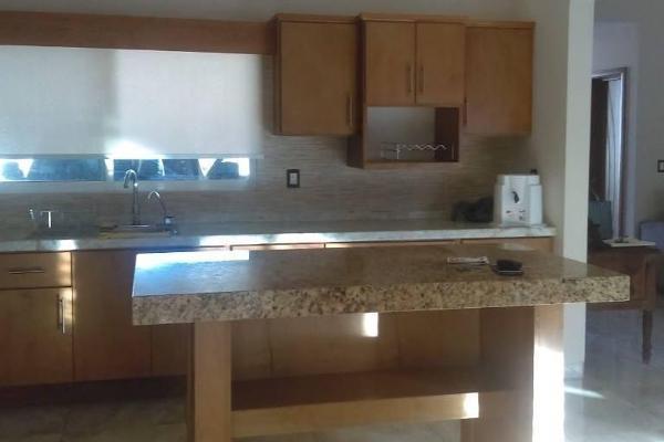 Foto de casa en renta en circuito esmeralda 136 , residencial villa dorada, durango, durango, 12272487 No. 04