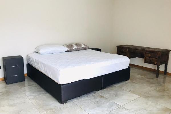 Foto de casa en renta en circuito esmeralda 136 , residencial villa dorada, durango, durango, 12272487 No. 06