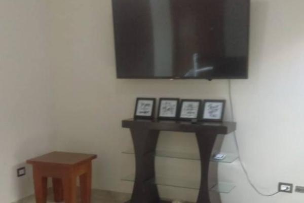 Foto de casa en renta en circuito esmeralda 136 , residencial villa dorada, durango, durango, 12272487 No. 07