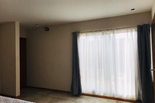 Foto de casa en renta en circuito esmeralda 136 , residencial villa dorada, durango, durango, 12272487 No. 08