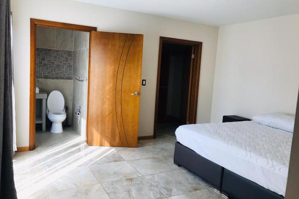 Foto de casa en renta en circuito esmeralda 136 , residencial villa dorada, durango, durango, 12272487 No. 11