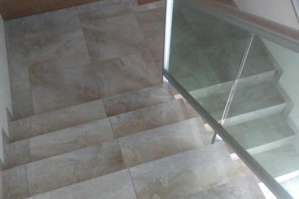 Foto de casa en renta en circuito esmeralda 136 , residencial villa dorada, durango, durango, 12272487 No. 12