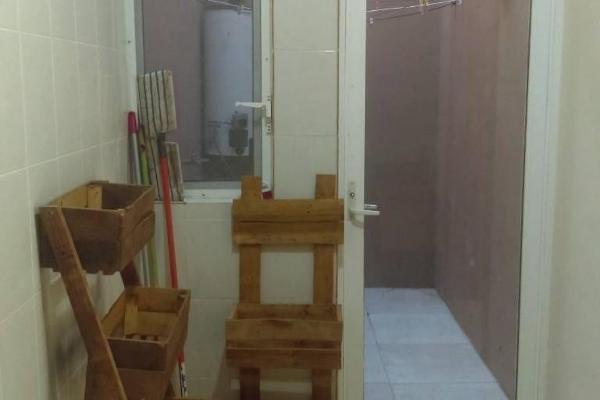 Foto de casa en renta en circuito esmeralda 136 , residencial villa dorada, durango, durango, 12272487 No. 15