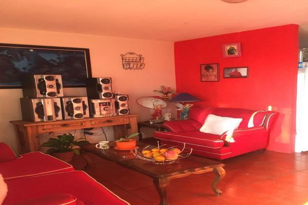Foto de casa en venta en circuito federalistas jaliscienses , residencial poniente, zapopan, jalisco, 14031470 No. 02