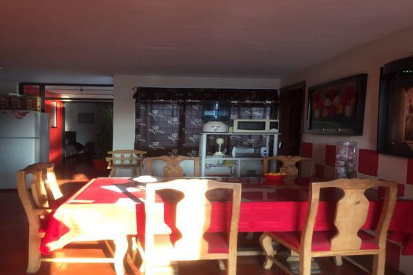 Foto de casa en venta en circuito federalistas jaliscienses , residencial poniente, zapopan, jalisco, 14031470 No. 03
