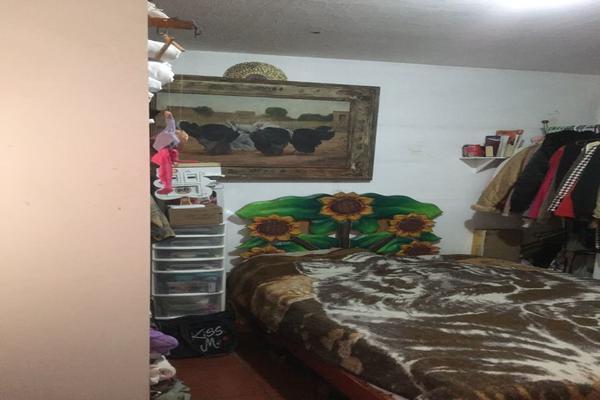Foto de casa en venta en circuito federalistas jaliscienses , residencial poniente, zapopan, jalisco, 14031470 No. 06