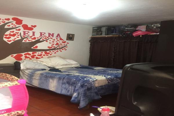 Foto de casa en venta en circuito federalistas jaliscienses , residencial poniente, zapopan, jalisco, 14031470 No. 07
