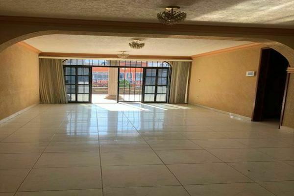 Foto de casa en venta en circuito flamingos , valle de tules, tultitlán, méxico, 0 No. 04
