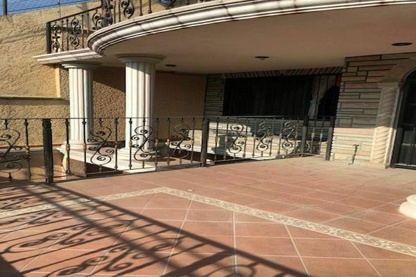 Foto de casa en venta en circuito flamingos , valle de tules, tultitlán, méxico, 0 No. 11