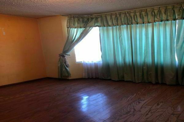 Foto de casa en venta en circuito flamingos , valle de tules, tultitlán, méxico, 0 No. 16