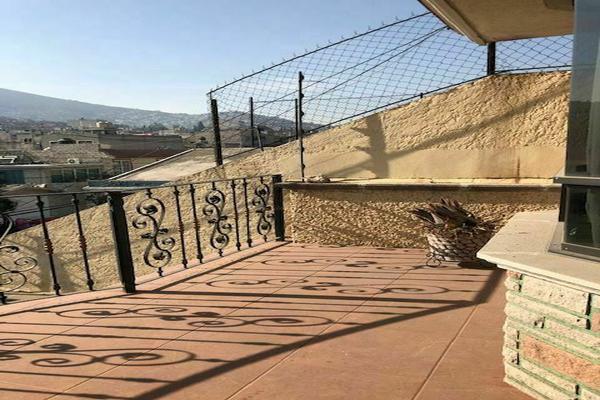 Foto de casa en venta en circuito flamingos , valle de tules, tultitlán, méxico, 0 No. 20
