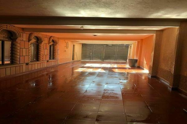 Foto de casa en venta en circuito flamingos , valle de tules, tultitlán, méxico, 0 No. 22