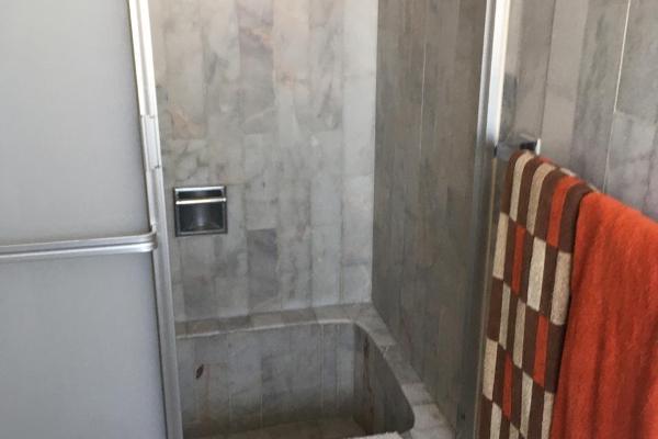 Foto de departamento en renta en circuito fuentes del pedregal 105, fuentes del pedregal, tlalpan, df / cdmx, 12278583 No. 07