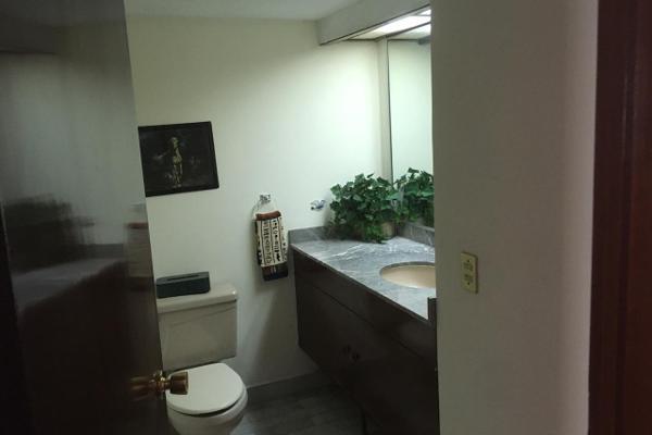 Foto de departamento en renta en circuito fuentes del pedregal 105, fuentes del pedregal, tlalpan, df / cdmx, 12278583 No. 24