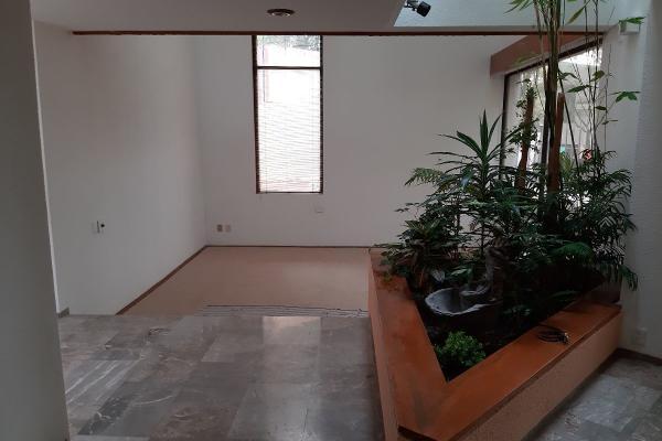 Foto de casa en venta en circuito fuentes del pedregal , fuentes del pedregal, tlalpan, df / cdmx, 14032476 No. 09
