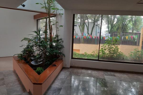 Foto de casa en venta en circuito fuentes del pedregal , fuentes del pedregal, tlalpan, df / cdmx, 14032476 No. 12