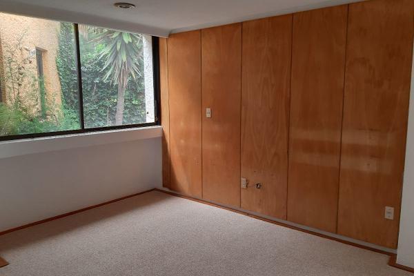 Foto de casa en venta en circuito fuentes del pedregal , fuentes del pedregal, tlalpan, df / cdmx, 14032476 No. 22