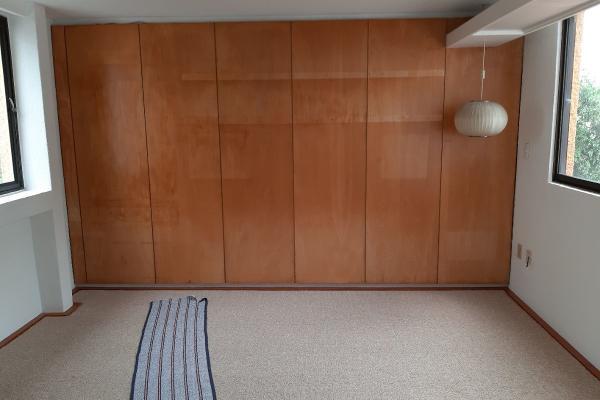 Foto de casa en venta en circuito fuentes del pedregal , fuentes del pedregal, tlalpan, df / cdmx, 14032476 No. 24