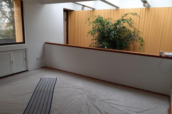Foto de casa en venta en circuito fuentes del pedregal , fuentes del pedregal, tlalpan, df / cdmx, 14032476 No. 26
