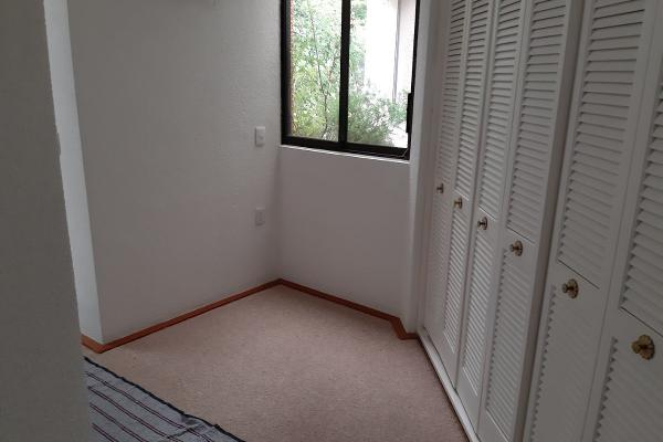 Foto de casa en venta en circuito fuentes del pedregal , fuentes del pedregal, tlalpan, df / cdmx, 14032476 No. 27
