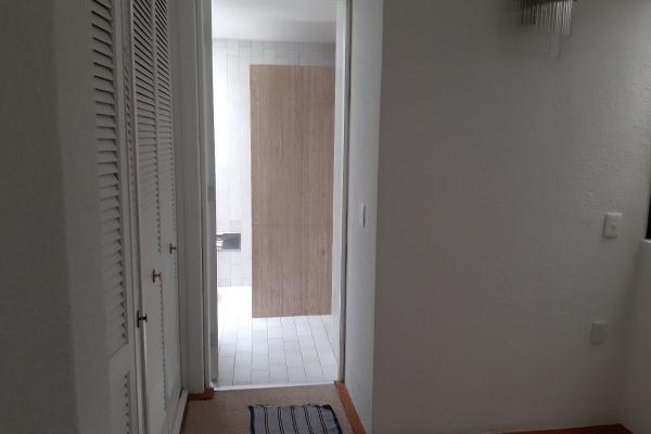 Foto de casa en venta en circuito fuentes del pedregal , fuentes del pedregal, tlalpan, df / cdmx, 14032476 No. 28