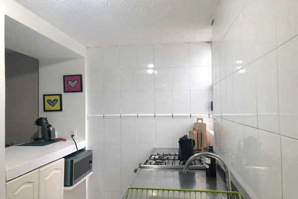 Foto de departamento en venta en circuito fuentes del pedregal , fuentes del pedregal, tlalpan, df / cdmx, 21490514 No. 01