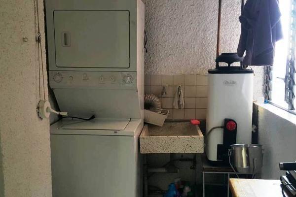 Foto de departamento en venta en circuito fuentes del pedregal , fuentes del pedregal, tlalpan, df / cdmx, 6207359 No. 14