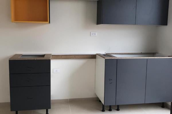 Foto de casa en venta en circuito girasoles (fracc. el palmar) (altania) , el palmar, san luis potosí, san luis potosí, 5940384 No. 03