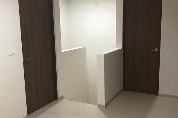 Foto de casa en venta en circuito girasoles (fracc. el palmar) (altania) , el palmar, san luis potosí, san luis potosí, 5940384 No. 04